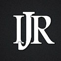 IJReview icon