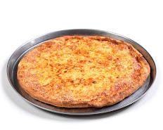 פיצה קלאסית בומבל'ה