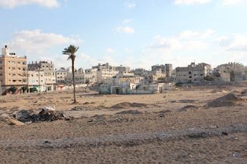 Zentrum Gaza.JPG