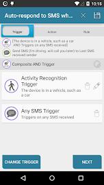 AutomateIt Pro Screenshot 7