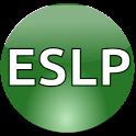 ESL Player icon