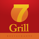 7Grill