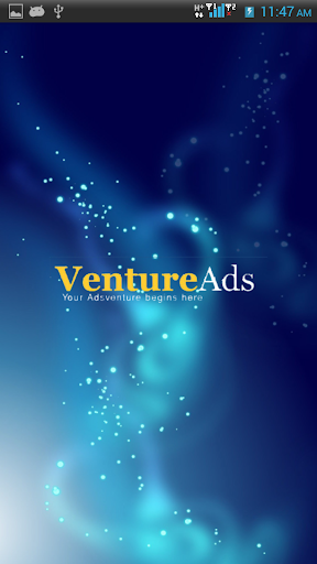 VentureAds