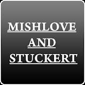 Mishlove&Stuckert OWI Help App