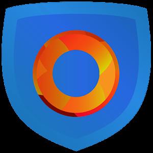 free download uc browser apk versi lama