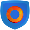 TapVPN Free VPN 0.7.27 icon