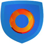 TapVPN Free VPN 0.7.27 Apk