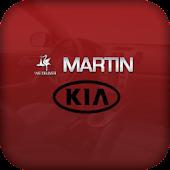 Martin Kia