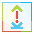 Kavala GetApp icon