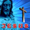 Images of Jesus of Nazareth icon