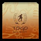 Alliance Biblique du Togo icon