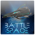 Battle Space icon