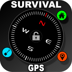 About Survival APPs