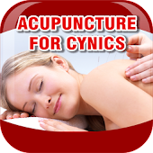 "Acupuncture For Cynics ""FREE"""