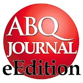 Albuquerque Journal Newspaper