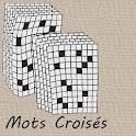 Mots Croisés  Rhodes icon