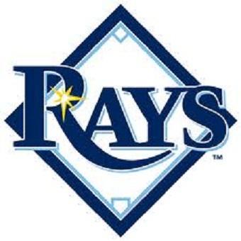 Tampa Bay Rays Rants