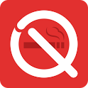 Quit Pro: stop smoking now icon