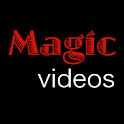 Magic Videos logo