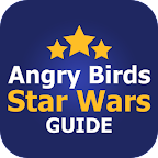 Angry Birds Star Wars Guide