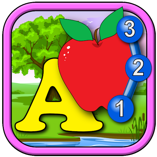 Kids ABC and Counting file APK for Gaming PC/PS3/PS4 Smart TV