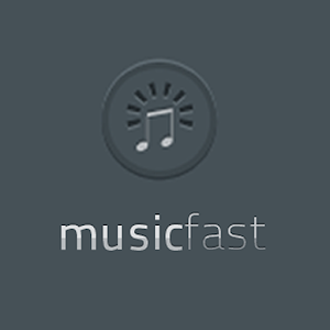 Music Fast Free Version