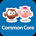 Common Core Explorer