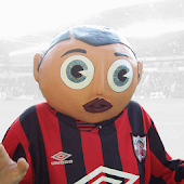 Frank Sidebottom Cam
