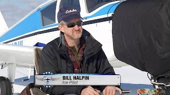 "Mike Wiskus, ""Fly"" Fishing, B-24 Liberator"