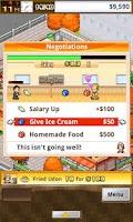 Screenshot of Cafeteria Nipponica