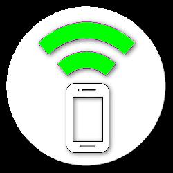 Wi-Fi Tethering Switcher