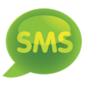 Smsmaza Funny Sms Collection icon