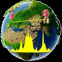 Rakım - Yükseklik Profili icon