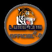 Luke4316 App 2.0 OFFICIAL