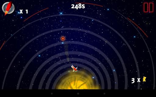 免費下載解謎APP|孤独的空间 app開箱文|APP開箱王