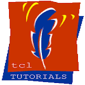 Tutorials in Tcl/Tk (Full)