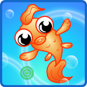 Speedy Fish icon