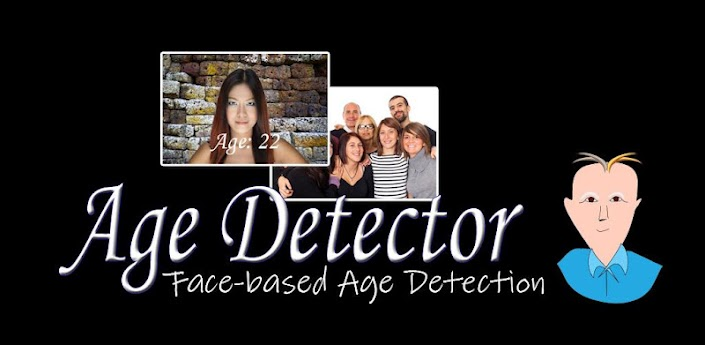 Age Detector (Meter) apk