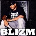 BLIZM logo