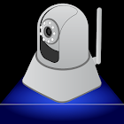 MEDION® LifeViewer icon