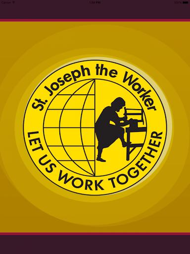 St Joseph the Worker RN