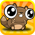 Noogra Nuts.. file APK for Gaming PC/PS3/PS4 Smart TV