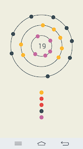 Orbits v1.43