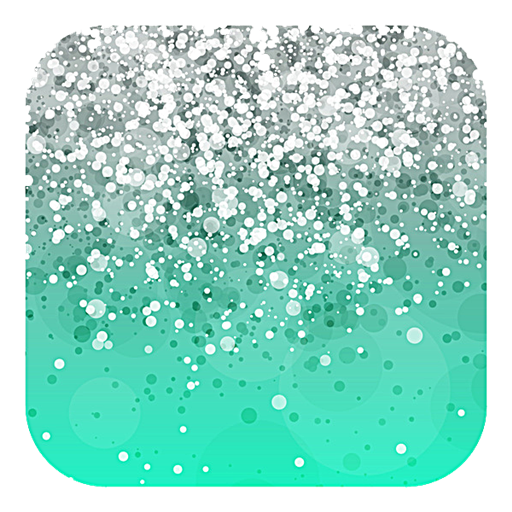 Cute Girly Wallpapers 1.8.0 APK by triviamaster Details