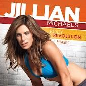 Jillian Michaels: Body Revolution Phase 1: Ignite