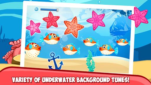 玩免費音樂APP 下載水下音乐 app不用錢 硬是要APP