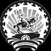 История Башкирии