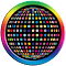 Dance music ringtones 1.7.0 Apk