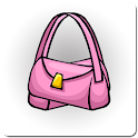 HMT Purse Shopper+ icon
