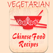Chinese Vegetarian Recipes